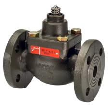 Danfoss VB2